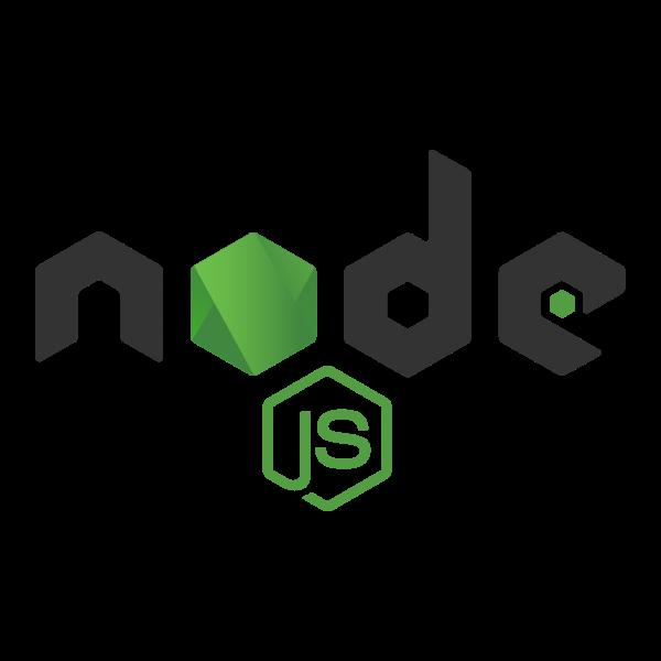 Build Hello Websites Node Logo Developers Burnaby B.C.