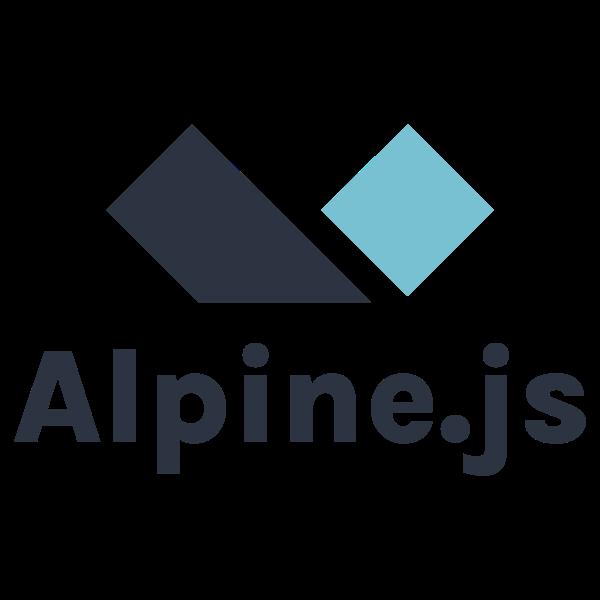Build Hello Websites Alpine Logo Developers Richmond B.C.
