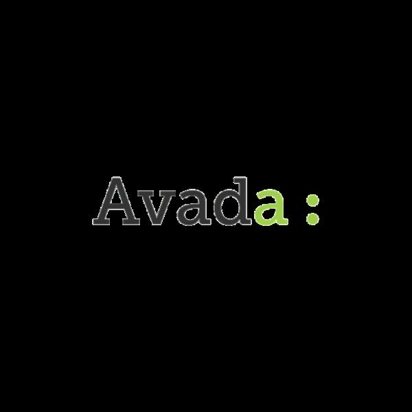 Build Hello Website Optimization Vancouver Wordpress Avada Logo