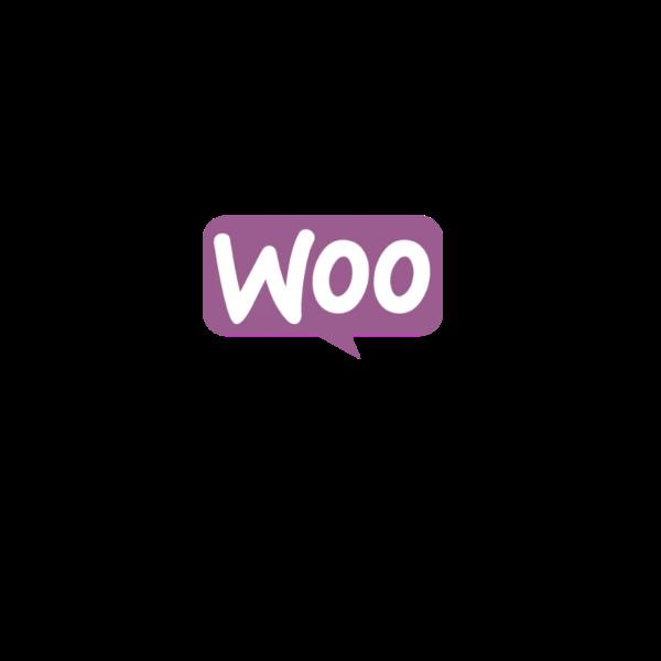 Build Hello Website Optimization Vancouver Wordpress WooCommerce Logo
