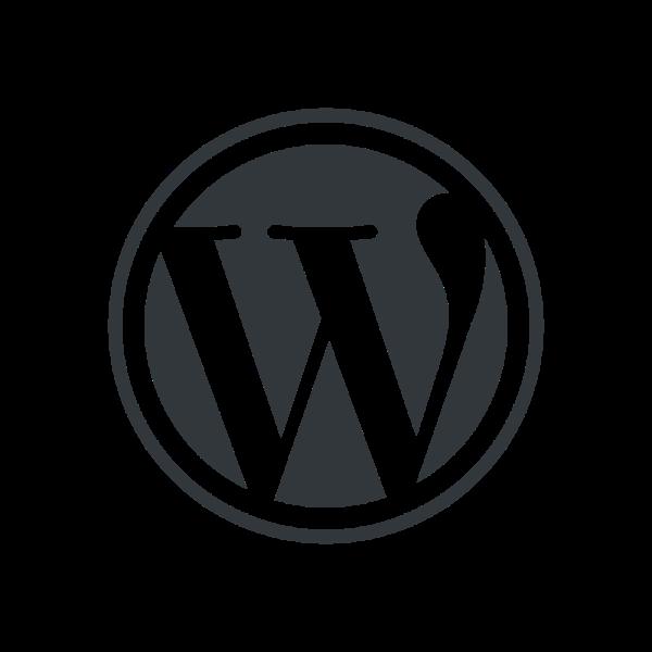 Build Hello Websites Vancouver Wordpress Logo